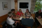 Hessen2010 Preben 002