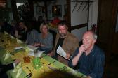 Hessen2010 Preben 005