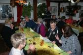 Hessen2010 Preben 006