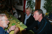 Hessen2010 Preben 008