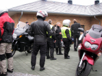 Hessen2010Svend 006