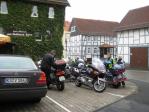 Hessen2010 Gerhardt 001