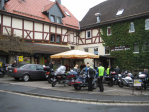 Hessen2010 Gerhardt 003