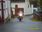 Hessen2010 Hanse 006