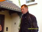 Hessen2010 Hanse 020