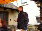 Hessen2010 Hanse 022