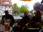 Hessen2010 Hanse 025