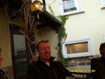 Hessen2010 Hanse 027