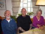 Hessen2010 Hanse 028