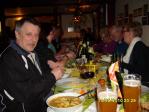 Hessen2010 Hanse 030
