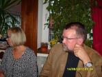 Hessen2010 Hanse 031