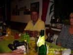 Hessen2010 Hanse 033