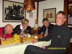 Hessen2010 Hanse 034