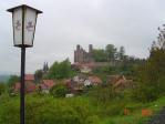 Hessen 2010 021