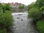 Hessen2010 Gerhardt 018