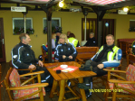 Hessen2010 Hanse 008