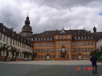 Hessen 2010 024