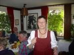Hessen 2010 John 026