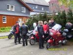 Hessen2010 Hanse 001