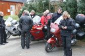 Hessen2010 Preben 004