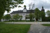 Hessen2010 Preben 007