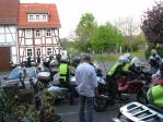 Hessen2010Svend 004