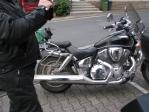 Hessen2010Svend 007
