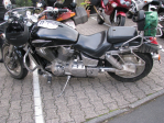 Hessen2010Svend 009