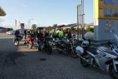 Vestjylland 003