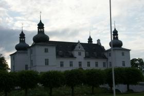 Engelsholm Slot 009