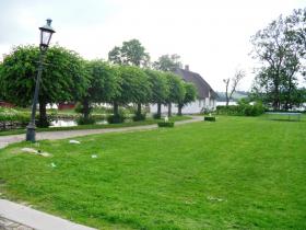 MC Ikast Tirsdagstur 21JUN2011 (13)