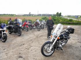 MC Ikast Tirsdagstur 21JUN2011 (4)