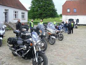 MC Ikast Tirsdagstur 21JUN2011 (8)