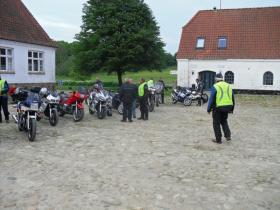 MC Ikast Tirsdagstur 21JUN2011 (9)