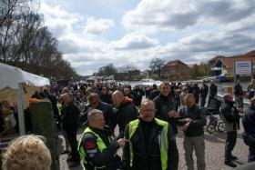 Hjejlekiosken 2011 038