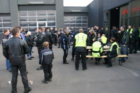 Esbjerg 2011 002