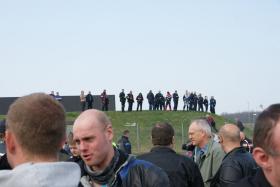 Esbjerg 2011 022
