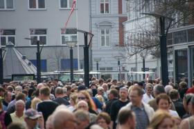 Esbjerg 2011 029