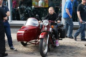 Esbjerg 2011 032