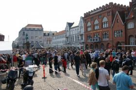 Esbjerg 2011 038