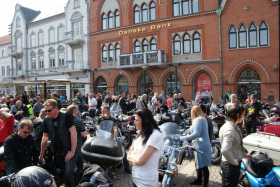Esbjerg 2011 046