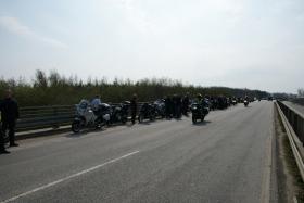Esbjerg 2011 048