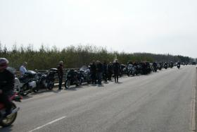 Esbjerg 2011 049
