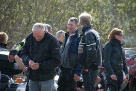 Esbjerg 2011 050
