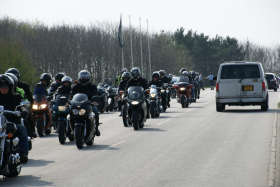 Esbjerg 2011 051