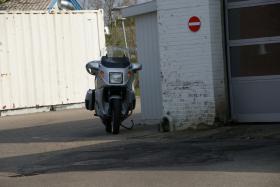 Esbjerg 2011 052