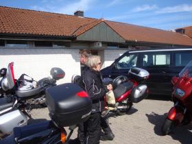 Tyskland2011-Karl 002