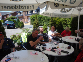 Tyskland2011-Karl 013