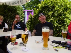 Tyskland2011-Kim 017