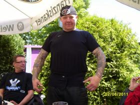 Tyskland2011-Kim 025